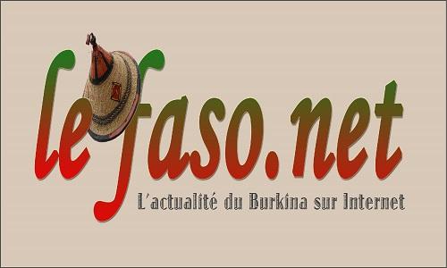 Lefaso.net délocalise son service marketing, commercial et administratif  à compter du mercredi 07 décembre 2016