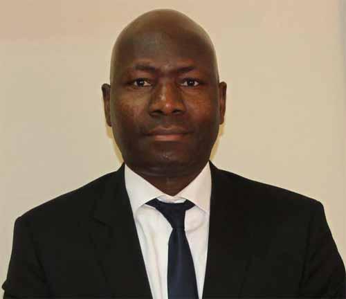 PNDES: Mobiliser l'ensemble des acteurs autour du financement du Programme