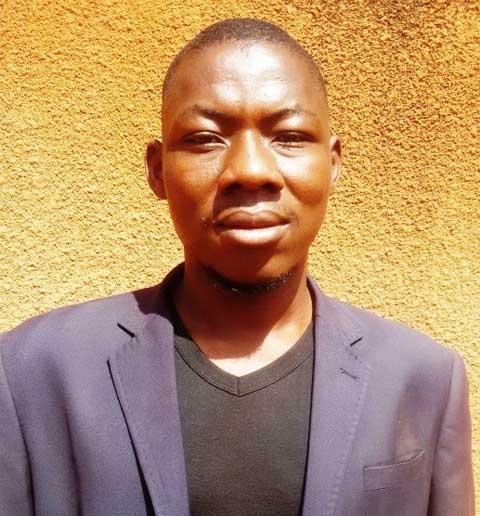 Incivisme et laïcité: Seni Sana répond à Junwel Coulibaly