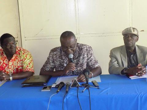 Journée contre la corruption: C'est Bobo-Dioulasso qui abrite l'événement cette année