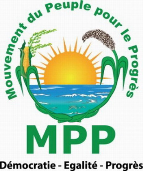 Violences dans l'arrondissement n°8 de Ouagadougou : Le MPP exclut quatre militants