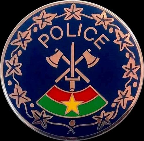 Incident ayant fait un mort à Fara: Le policier recherché s'est tiré une balle dans la tête
