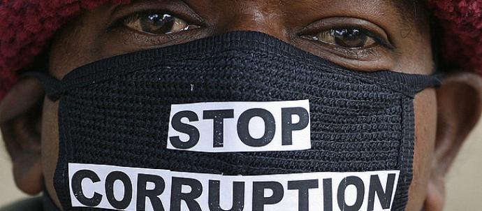 Bonne gouvernance: Le Comité Régional Anti-corruption des Hauts-Bassins du REN-LAC donne des précisions sur la règlementation des cadeaux dans la loi anti-corruption