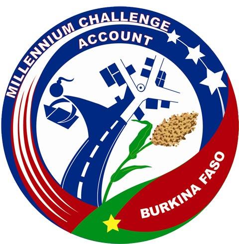 Millenium Challenge Corporation: Le Burkina-Faso obtient un second programme