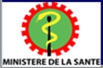 Etats généraux des hôpitaux publics: Améliorer l'offre de santé et la qualité des soins dans le contexte de l'Assurance maladie universelle (AMU)