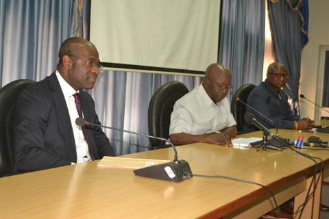 Coopération Bordeaux- Ouagadougou: Un séminaire pour mieux outiller les acteurs municipaux