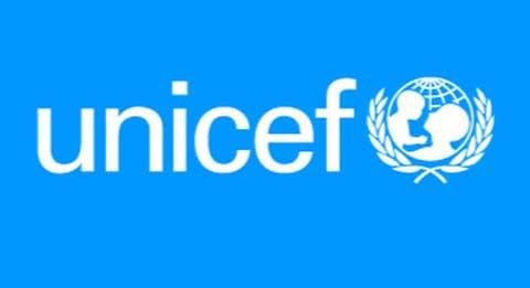 Soutien à la paix durable et la résilience pour les enfants et les femmes dans le sahel: La Coopération Autrichienne pour le Développement et l'UNICEF signent  un accord de  subvention
