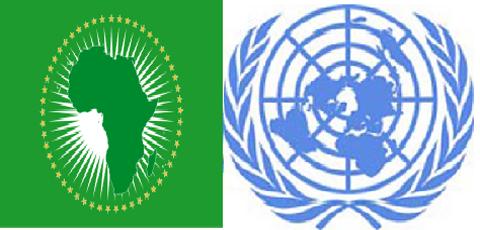 Promouvoir le multilinguisme dans les organisations internationales: Un impératif pour la valorisation des cultures
