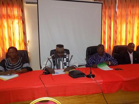 Foncier rural:  La loi 034- 2009 toujours difficile d'application