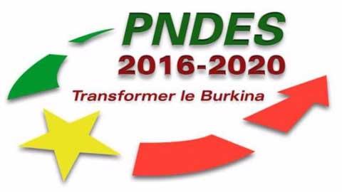 La concrétisation du PNDES nécessite une équipe gouvernementale d'experts avérés et actifs
