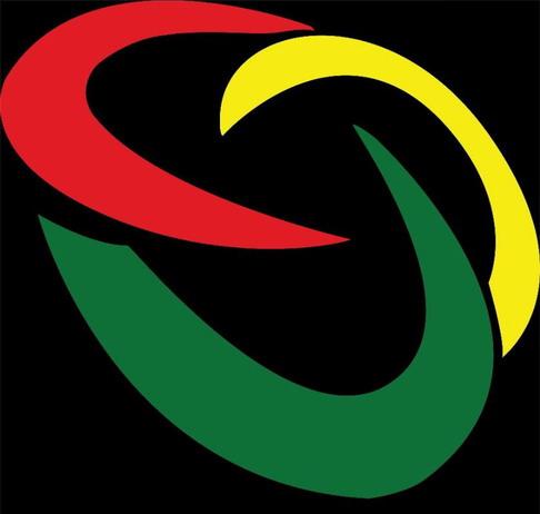 Gouvernance: Le  Cadre de Concertation National des OSC dénonce de graves dérives institutionnelles