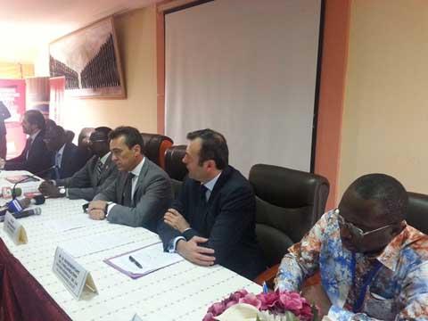 Peine de mort: Un séminaire parlementaire, à Ouagadougou, pour affûter les arguments des abolitionnistes