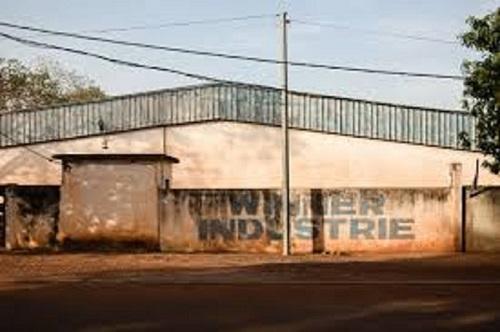 Winner Industries à Bobo- Dioulasso: Des employés appellent au secours