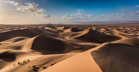Crise touarègue au Sahel: Des impensés et des non-dits