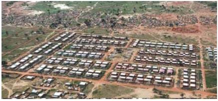 Enquête parlementaire sur le foncier urbain: Le gouvernement annonce le retrait des parcelles