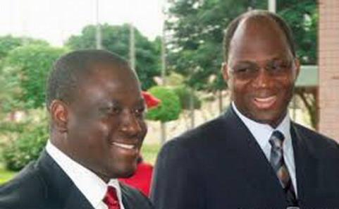 L'affaire Djibrill Bassolé, un cas d'acharnement judiciaire
