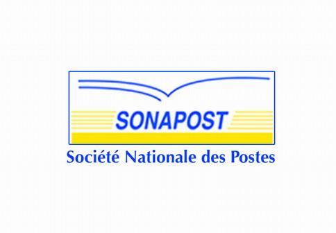 SONAPOST: Les agences resteront fermées le 31 décembre 2016