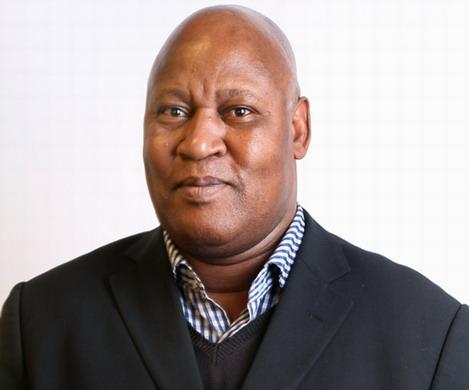 Réconciliation nationale: «Les Burkinabè doivent affronter le problème», selon Sayouba Traoré, écrivain-journaliste