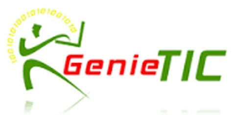 Résultats du concours Génie TIC 2016
