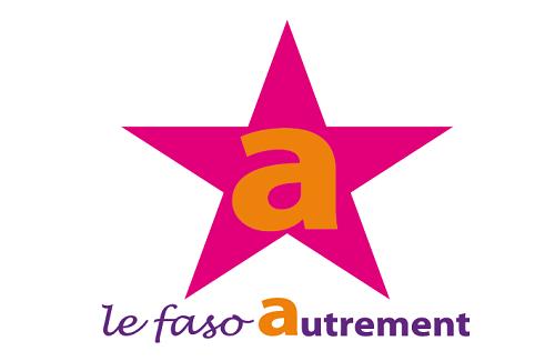 Vœux de nouvel an du Faso Autrement