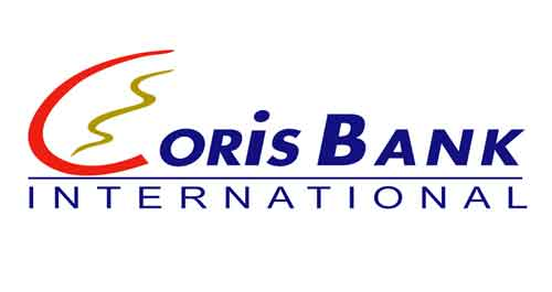 Investissements : Coris Bank International citée en exemple par Macky Sall