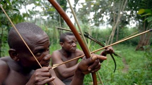 RD Congo: Une nouvelle violence intercommunautaire fait quinze morts