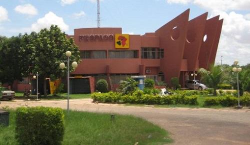 FESPACO 2017: Le contenu de la biennale présenté à Abidjan