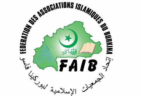 Projet de loi sur les libertés religieuses: Les associations islamiques demandent le retrait