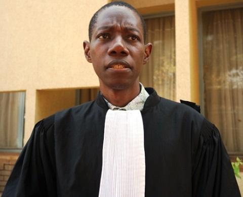 Ministère public contre le caporal Madi Ouédraogo et 28 autres: Pour Me Arnaud Ouédraogo, il s'agit d'un procès test