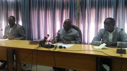 Décentralisation: Bientôt des municipales partielles dans 19 communes