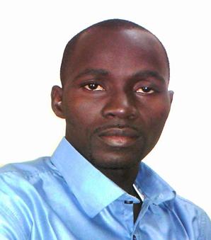 Gouvernance électorale au Burkina Faso: Il faut prioriser les priorités des populations