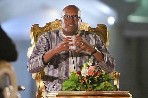 Burkina-Faso: La gouvernance à l'épreuve du devoir de redevabilité!