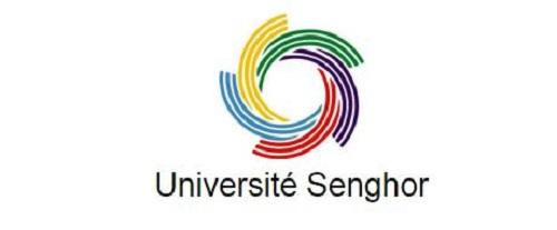 L'Université Senghor lance un concours de recrutement pour l'année 2017- 2019