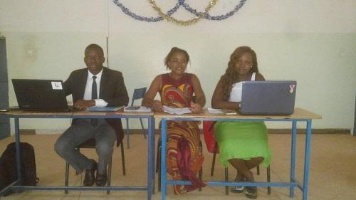 La Société Burkinabé de Droit Constitutionnel a fait le bilan de la transition