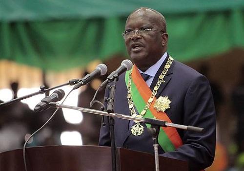 Burkina Faso: De la redevabilité du Président Roch et de son administration, parlons-en!