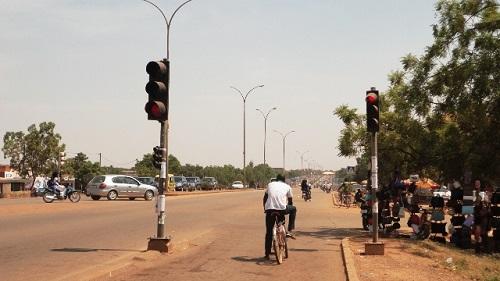 Circulation routière: Ce qu'il faut savoir sur les feux tricolores