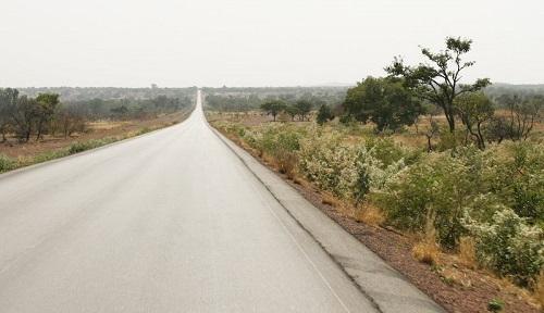 Burkina Faso: 10 morts et 31 blessés dans un accident sur l'axe Houndé-Bobo-Dioulasso