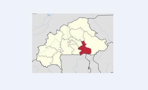 Bagré:  Des populations attaquent la gendarmerie et libèrent une exciseuse et ses complices