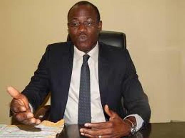 Nouvelle Constitution ivoirienne: «Un Burkinabè se trouvant en Côte d'Ivoire ne peut plus payer un champ ou un terrain rural», Pr Abdoulaye Soma, constitutionnaliste
