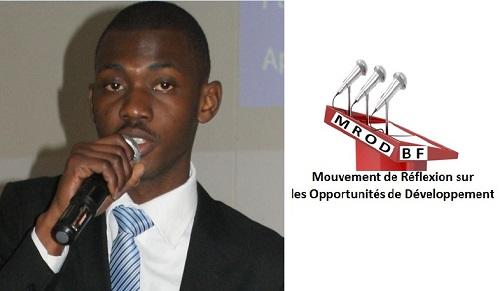 Lutte contre le chômage: De la promotion de l'entrepreneuriat dans le système éducatif burkinabè