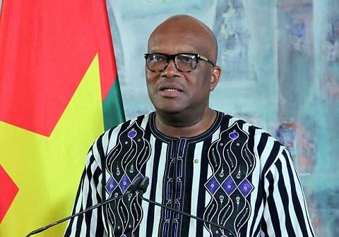 Intégrisme religieux: Un citoyen appelle le président du Faso à sévir