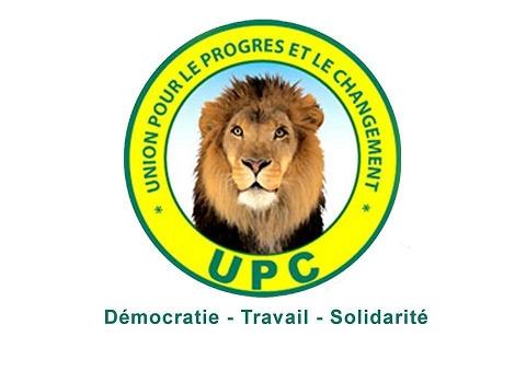 Des militants du MPP interpellés dans une affaire d'excision: L'UPC invite le parti au pouvoir à prendre des sanctions