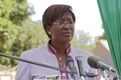Journée internationale «tolérance zéro aux mutilations génitales féminines»