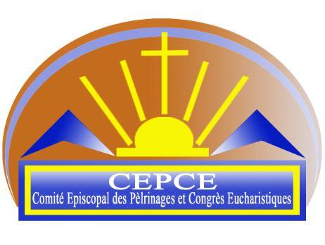 Commission Episcopale des Pèlerinages et Congrès Eucharistiques (CEPCE): Programme des pèlerinages 2017