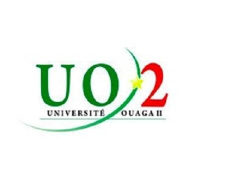 Recensement des occupants et biens du site de l'Université Ouaga II