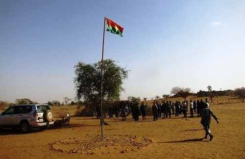 Nord du Burkina : Silence, on traque et on tue !