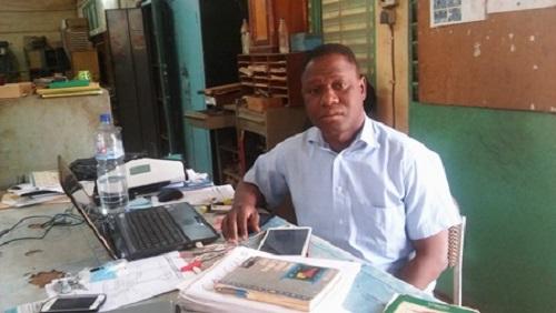 Reconnaissance des diplômes de Cuba: Un soulagement, selon Boureima Kabré, ancien étudiant sur l'île