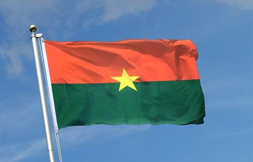 Burkina Faso: Le sursaut républicain, pour sortir de la merde!