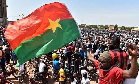 Réconciliation nationale: «Dans ce pays, il y a beaucoup de comptes qui ne sont pas encore soldés», selon Zéphirin Diabré