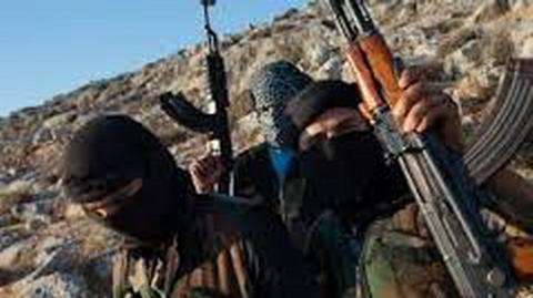 Terrorisme: Jamais deux sans trois!